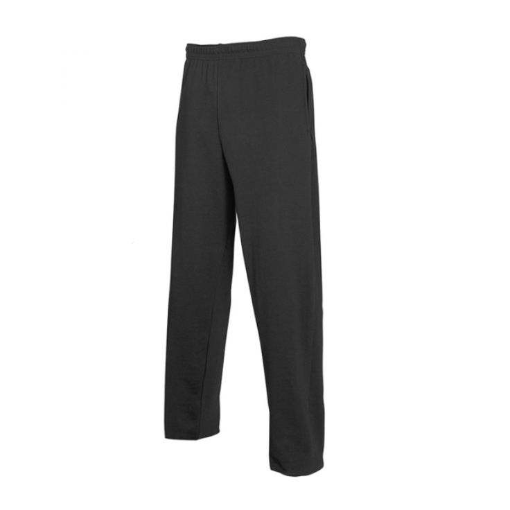 LIGHTWEIGHT OPEN HEM JOG MEN http://www.corporatepromo.ro/textile/pantaloni/lightweight-open-hem-jog-men.html