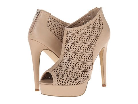 Call it SPRING Vigowen Nude - Zappos.com Free Shipping BOTH Ways
