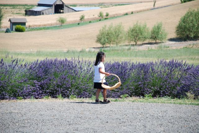 30 things do with kids in Walla Walla