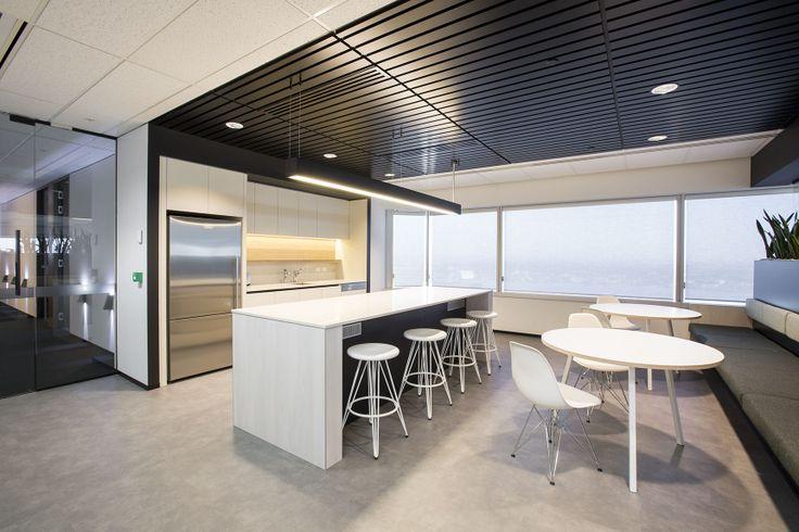 27 best New Office images on Pinterest Work spaces, Office designs - interieur design neuen super google zentrale