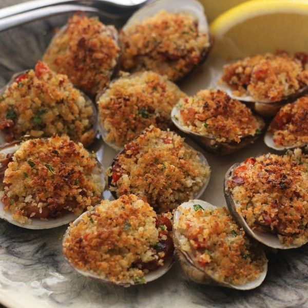 Clams Casino                                                                                                                                                      More
