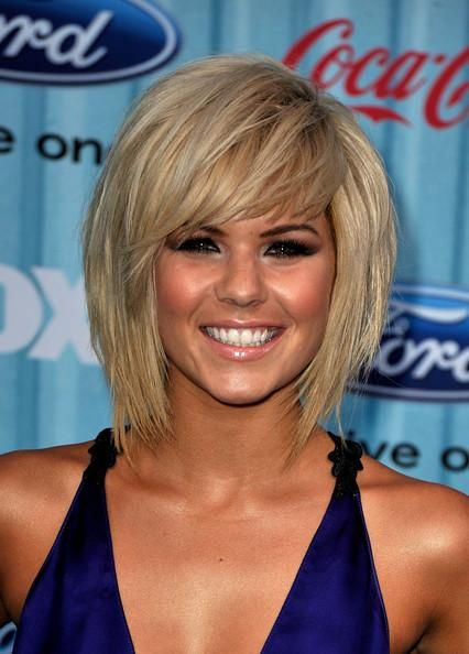 Wondrous 1000 Images About Medium Length Hair Styles On Pinterest For Short Hairstyles Gunalazisus