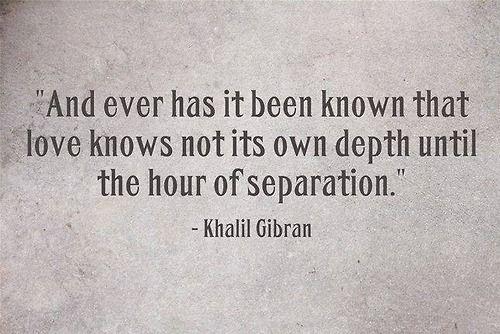 khalil gibrans the prophet essay Explore annelize du preez's board kahlil gibran on pinterest | see more ideas about kahlil gibran, khalil gibran the prophet and literatura.