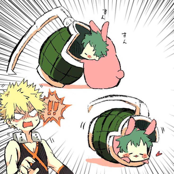 Hentai yaoi hero sich nur