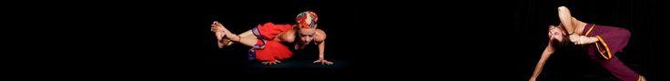 Yoga Clothing | Indian Yoga Pants & Harem Clothes for Men & Women