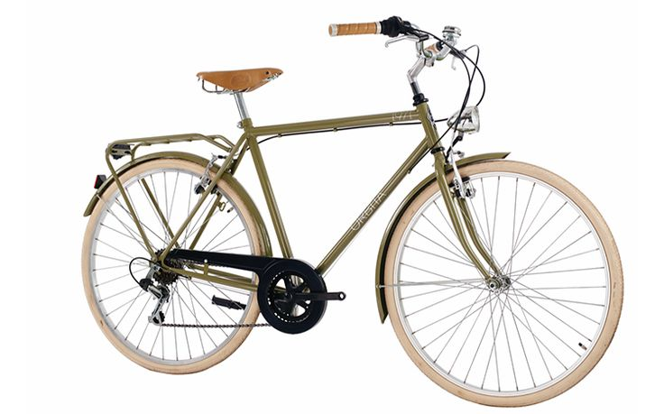 1971 Portuguese Bicycles