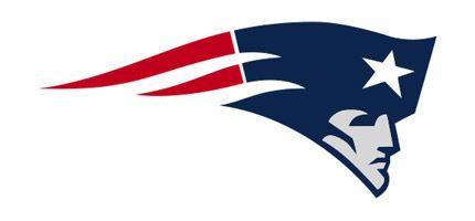 New England Patriots Logo http://www.historyguy.com/sportshistory/new_england_patriots_championship_history.htm