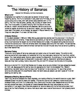 7 best TEI Nonfiction Reading Passages images on Pinterest | Non ...