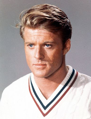 503 best images about Robert Redford on Pinterest