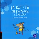LA RATETA 1 - roser odriozola vilaseca - Álbumes web de Picasa