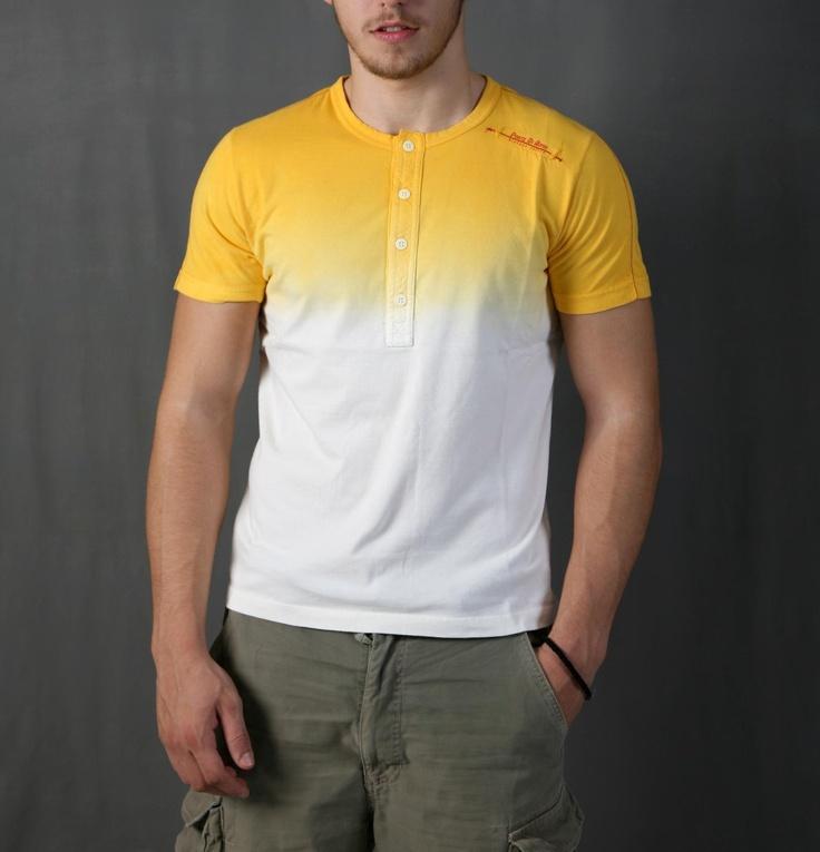 PONTE di ROMA: Men's T-Shirt