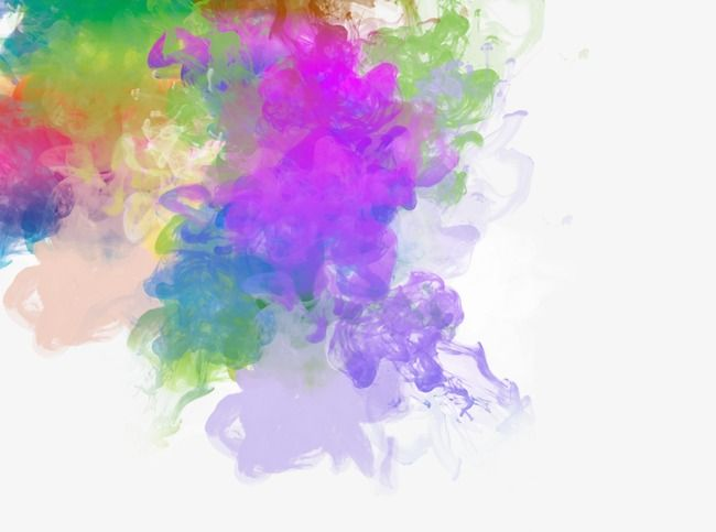 Multicolored Smoke Effects Colored Smoke Colorful Background Png Transparent Clipart Image And Psd File For Free Download Colorful Backgrounds Colored Smoke Smoke Wallpaper