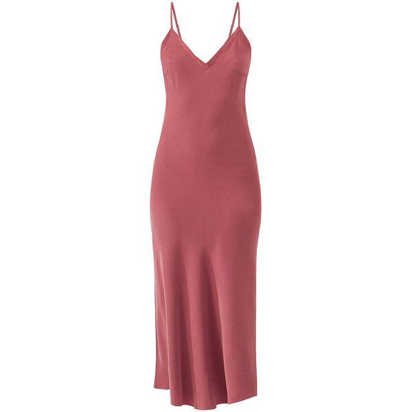 44++ Bec bridge classic midi dress inspirations