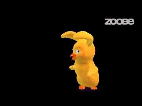 Zoobe Pets - divertentissima :-D - YouTube