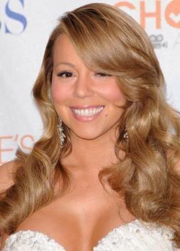 Mariah Carey Net Worth - TheRichest