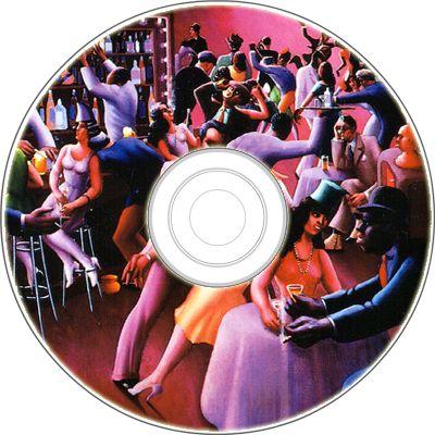 Latin Party από το youtune.gr