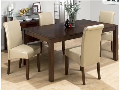 Trying To Find A Dining Table I Like Not Old Fashioned Plain But Too Formal