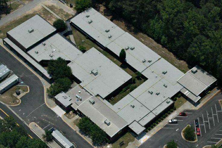 Lithia Springs Elementary School Lithia Springs, GA