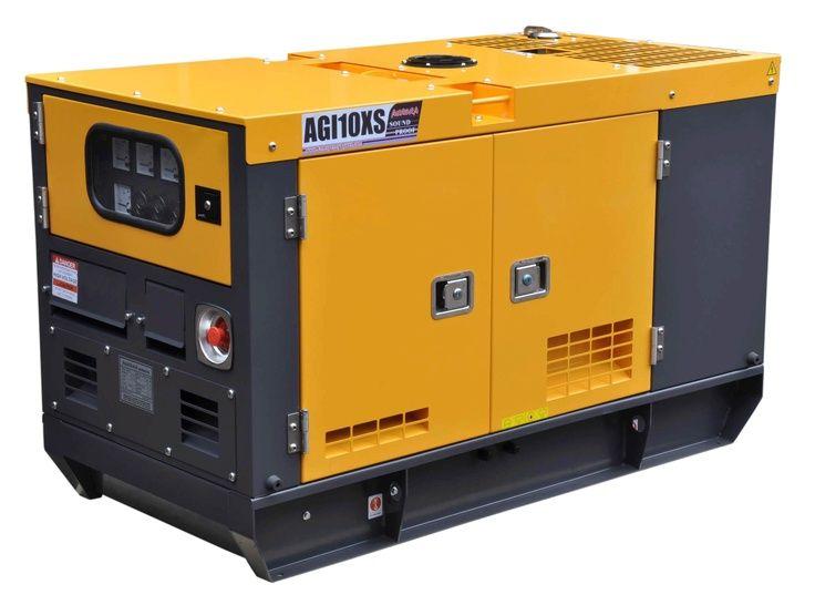 Diesel Generators For The Caribbean Gennev Generators Dieselgeneratorscaribbean Dieselgenerato Diesel Generators Generators For Sale Small Diesel Generator