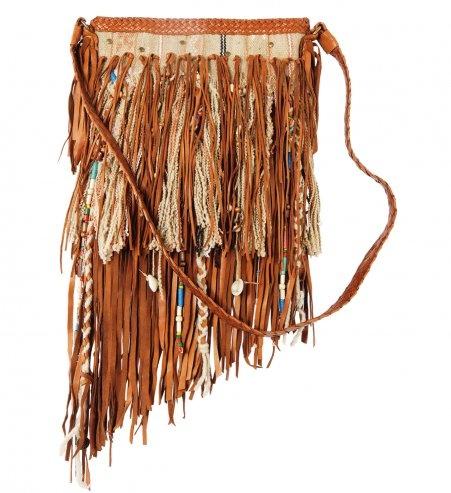35 sacs main tendance automne hiver 2017 2018 boho hippie chic and purse. Black Bedroom Furniture Sets. Home Design Ideas