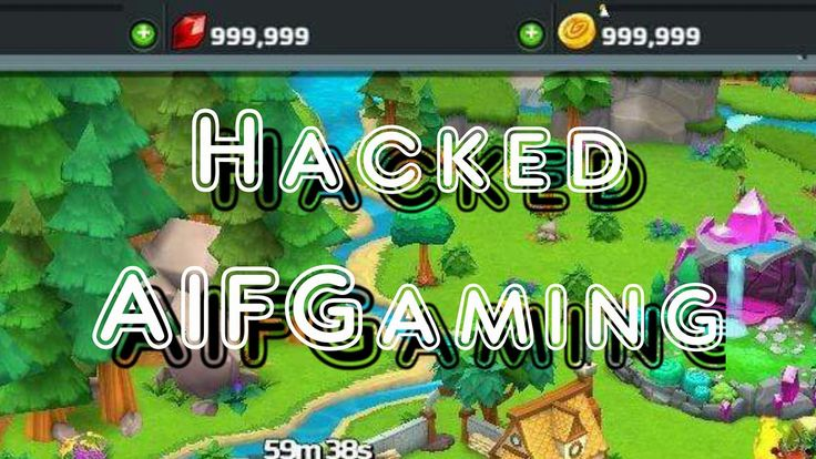 It's very easy to use. Take a look at the image below to see how quick and easy using our DragonVale World hack tool is. Just enter the amount of Gems and Dragoncash you want. Don't worry about jailbreaking or rooting your device. The hack tool will work without APK rooting or jailbreaking. http://aifgaming.net/dragonvale-world-unlimited-gems-hack-cheats/