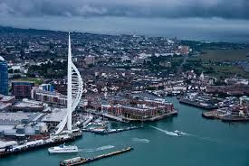 portsmouth - Google Search