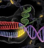 "This year, several leading researchers have sounded warnings about the risks of using the CRISPR gene-editing technique to modify human1 and other species' genomes in ways that could have ""unpredictable effects on future generations""2 and ""profound implications for our relationship to nature"" (see go.nature.com/jq5sik)."