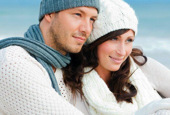 8 привычек, которые спасают брак