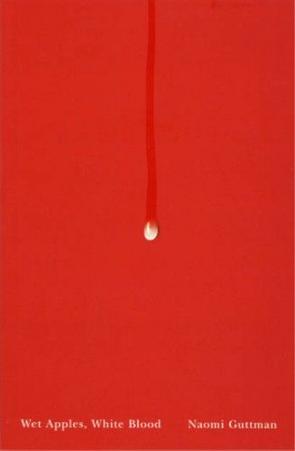Minimalist Book Cover Queen : Best images about minimalist design poster on