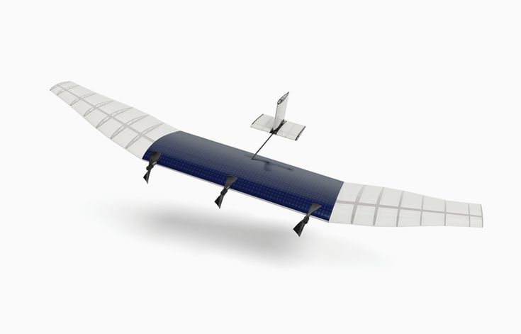 facebook and internet.org to build drones and lasers for flying internet