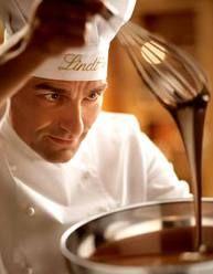chocolatier - Google Search