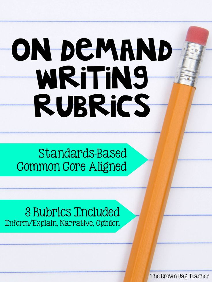 """on demand essay writing College essay writing service evaluation of demand elasticity business reports should be typed, double spaced, standard margins, and allsources fully cited a """"work cited"""" reference page should include any referenced newspaper and or magazine articles, and any website material."""