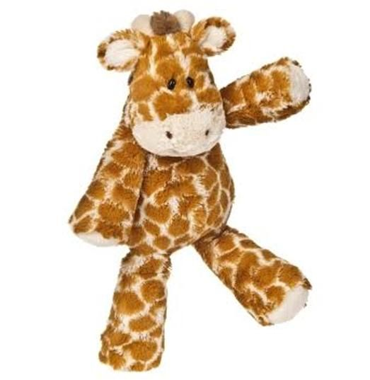 best 25 stuffed giraffe ideas on pinterest giraffe baby toy stuffed toys patterns and fabric. Black Bedroom Furniture Sets. Home Design Ideas