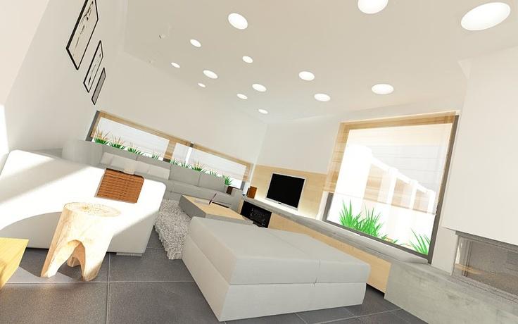 House.01  http://architekci-wnetrz.com.pl/  www.facebook.com/architekci.wnetrz.pracownia
