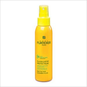 Renee Furterer Sun Care Protective Summer Fluid KPF 90