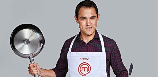 "Chamado de arrogante, Pedro erra ceviche e é eliminado do ""MasterChef"" #Band, #Brasil, #M, #Masterchef, #Pedro http://popzone.tv/2016/07/chamado-de-arrogante-pedro-erra-ceviche-e-e-eliminado-do-masterchef.html"