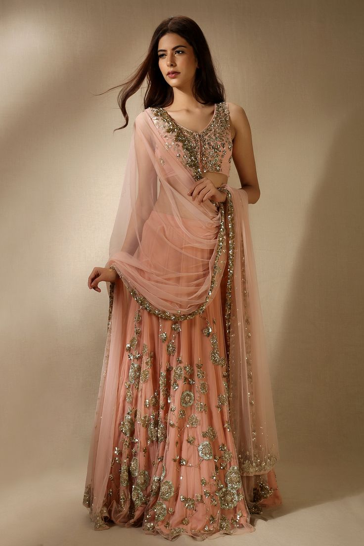 17 Best Ideas About Indian Ethnic Wear 2017 On Pinterest Indian Fashion Indian Dresses And