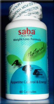 Ok so our 2 week results.........My husband is down 11 pounds and 13.75 inches total.........I am down 8 pounds and 14 inches total! Woohoo I love ACE!: Saba Products, Recipe, Late Night, Saba A C E, Weightloss, Ace, Week