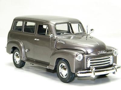 462 best die cast classics promotional models images on for Suburban motors lima ohio