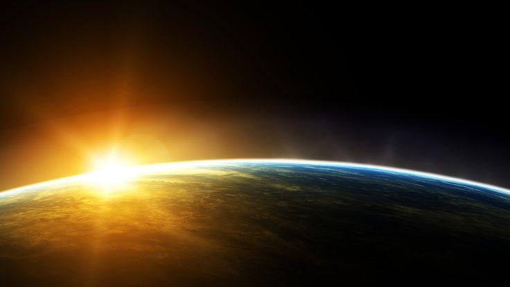 137 Best Sunset Sunrise Wallpapers Images On Pinterest