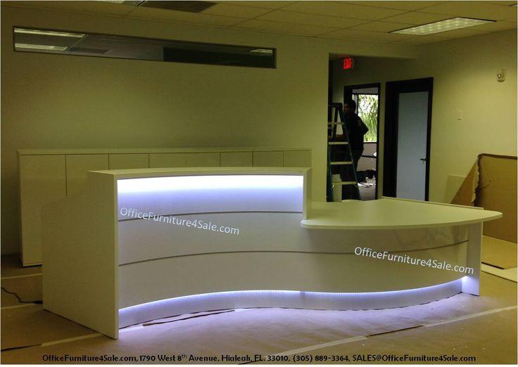 25 best ideas about Office furniture warehouse on Pinterest