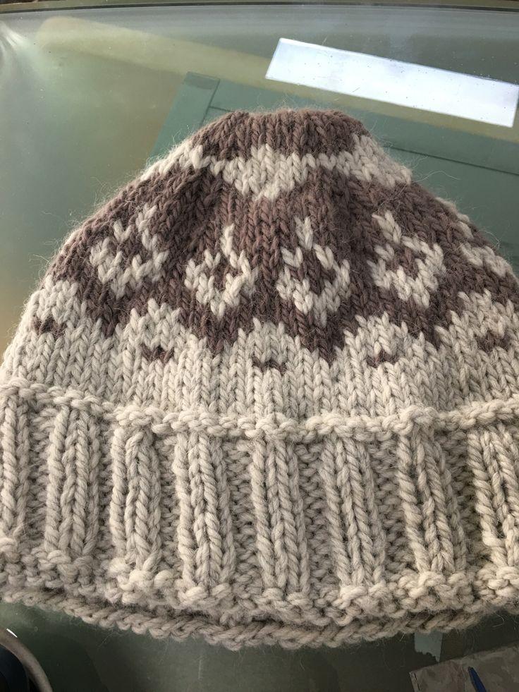 Cappello per Edo