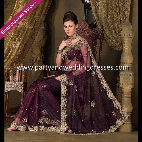 Designer sarees, wedding sarees, bridal sarees, buy saree online, sarees, sari, designer sari
