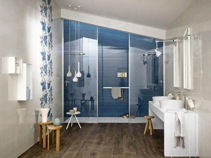 Best Bathroom In Mansard Images On Pinterest Bathroom Bathroom - Public bathroom wall panels