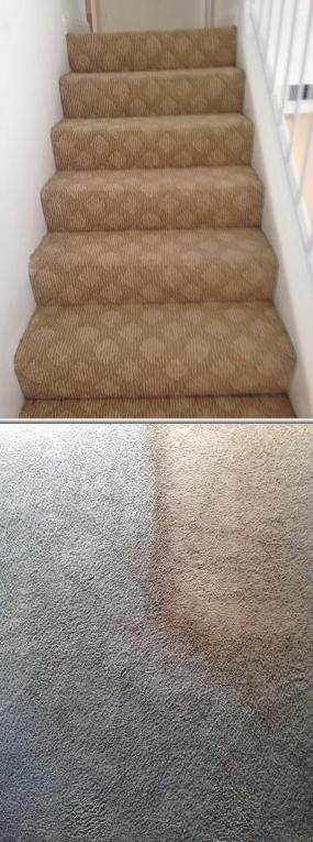 Watkins Carpet Cleaning provides carpet cleaning services and sofa steam cleaning services to their clients. In addition, they also offer couch steam cleaning services.