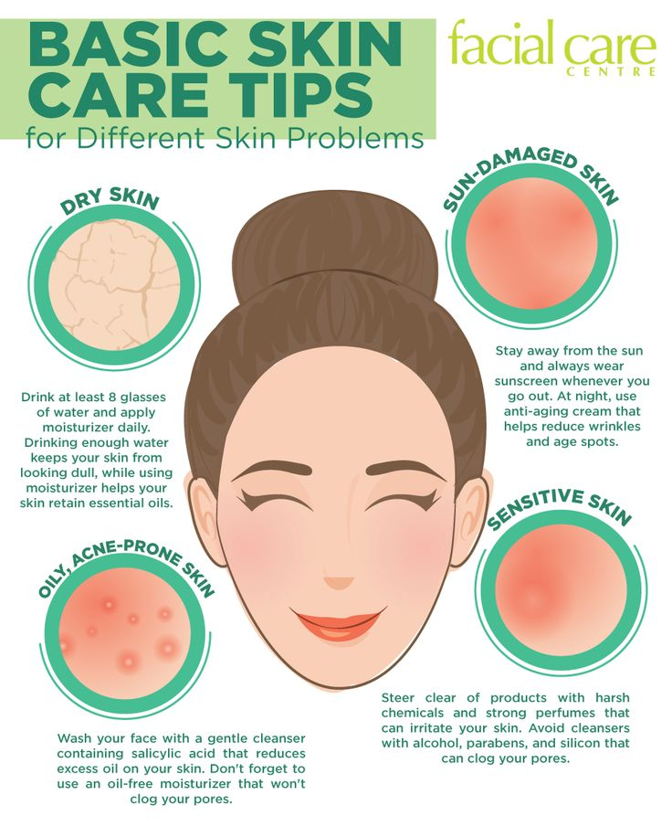 Healthy Skin Care: 121 Best Anti-Aging And Skin Care Images On Pinterest