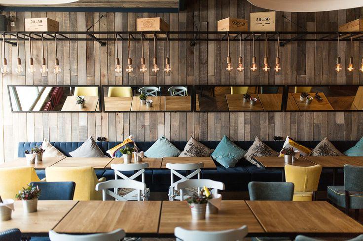Restaurant Interior Cozy : Best ideas about cozy restaurant on pinterest