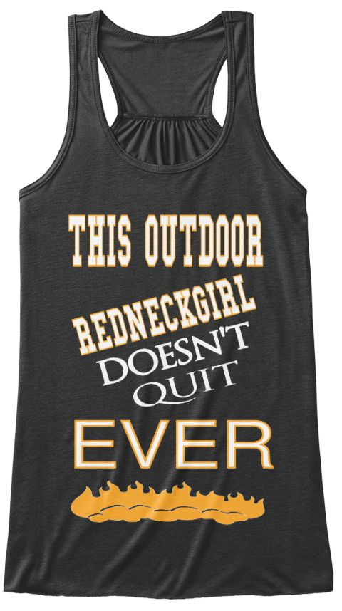(If Your Not Into Fitness these shirts arn't for you) Online t - shirt retailer | Redneck country outdoor girl tanks and tops | Redneck women country outdoor tanks and tops | Outdoor girl shirts | Outdoor women shirts | Outdoor saying girl tank tops | Outdoor women saying shirts | Country girl saying tanks and tops | Women outdoor saying tops and tanks | redneck mudding girls shirts | four wheeling women t- shirts | four wheeling girls | four wheeling mudding girls women | $13.99 and up |