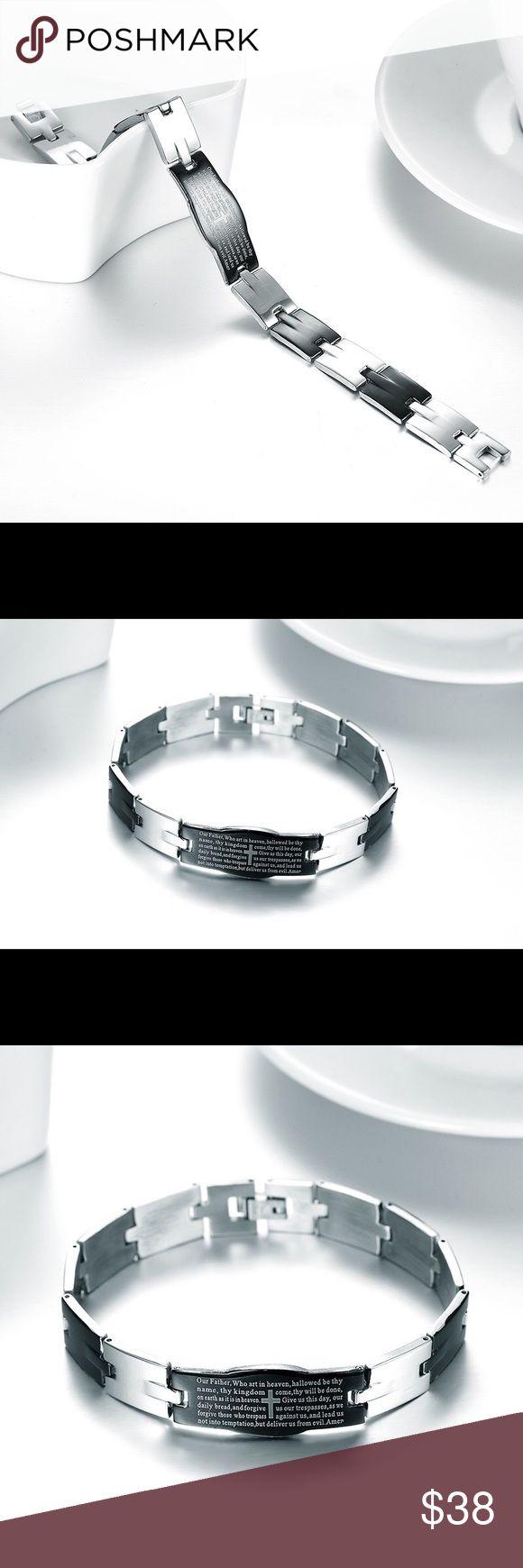 Bracelet en forme de 8 signification