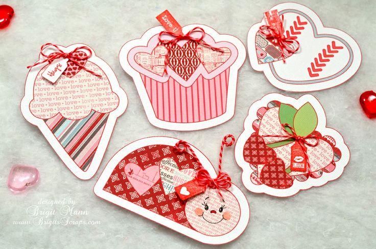 valentine treasures game